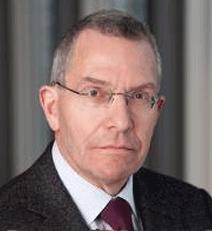 Prof. Dr. med. W. Nikolaus Kühn-Velten